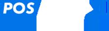 Логотип Posmax