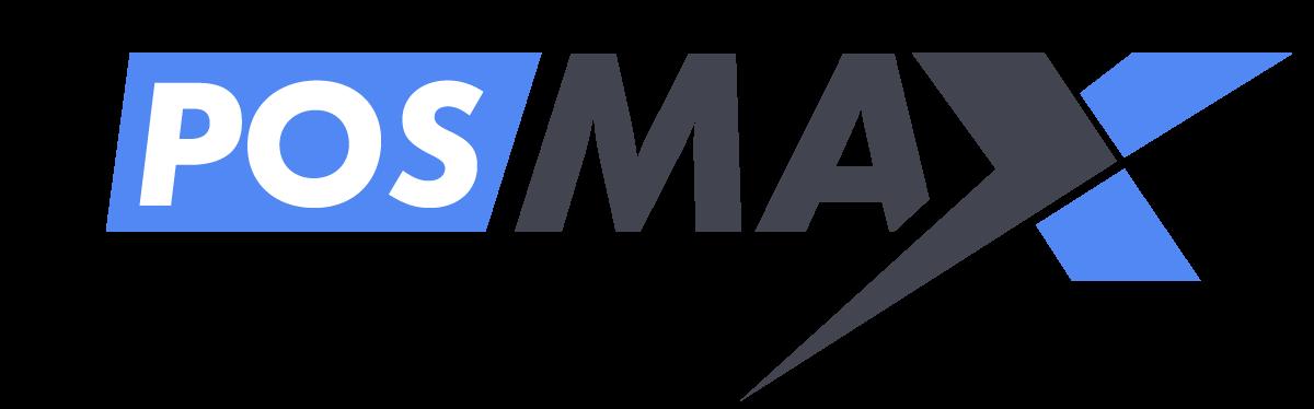 "Интернет-магазин ""PosMAX"""